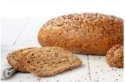 BHZ Donker meergranen broodmix 5000 gram