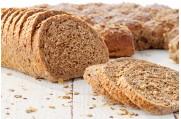 BHZ Volkoren-meergranenbroodmix 5000 gram