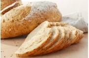 BHZ Licht meergranen broodmix 5000 gram