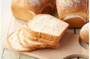 BHZ Vezelrijk witbrood 5000 gram