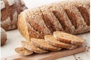 BHZ Zwarte Woudbroodmix 5000 gram