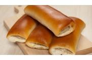 PAISLEY Brabantse Worstenbroodjesmix 5 kg