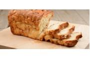BHZ Suikerbrood mix 500 gram