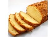 BHZ Suikervrije Cake  (lactosevrij) 400 gram