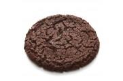 BHZ American Cookies chocolade 400 gram