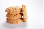 BHZ Kokosmakronenmix 400 gram