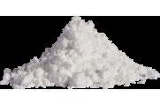 BHZ Suikerbakkerspoeder 400 gram