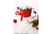 PAISLEY Winter Wonder cake 400 gram