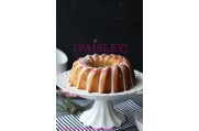 PAISLEY Tropical cake 400g
